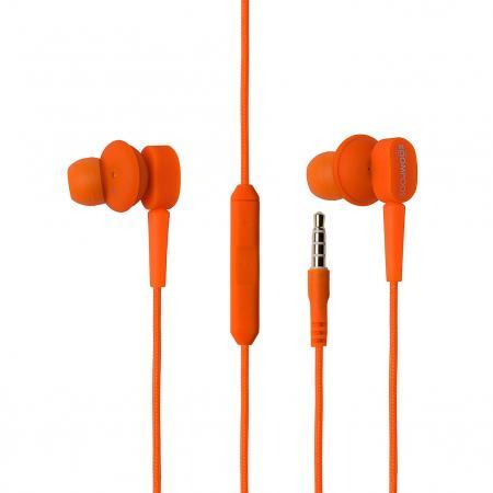 earbuds-iphone-orange