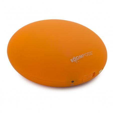 downdraft-orange