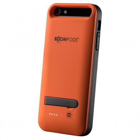 powercase5-orange